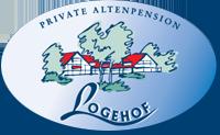 Altenpension Logehof KG