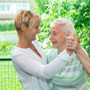 Hausgemeinschaft für Demenzerkrankte